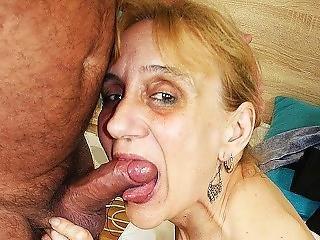 csúnya csaj pornó kövér fekete érett pornó