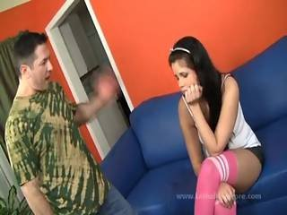 My.stepdaughter.tossed.my.salad.4 Cd2 Clip2
