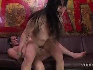 The Chyna Sex Tape Backdoor To Chyna 3