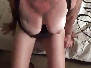 More Floppy Tits