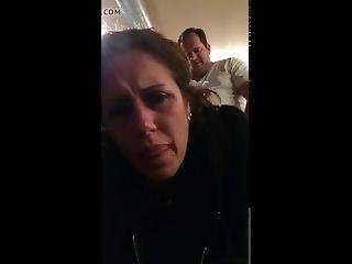 Look At Her Face! - Sc: Miss_xoxo96