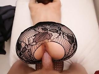 Incredible Hd And Rallenty Fucked With My Hot Stepsister , Huge Cumshot!!!