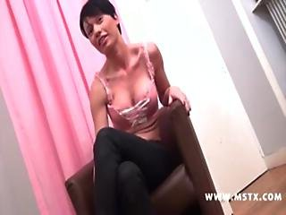Mademoiselle Justine Casting --- Http Phimsexnet.com