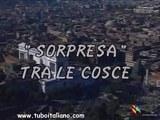 Italian Amateur Trasgressioni Italiane 16