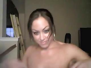 Hot Exotic Striptease 2