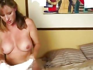 Amateur, Fucking, Hardcore, Mature, Old, Old Young, Young