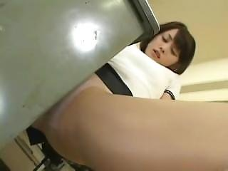 Amateur, Fetish, Humping, Japanese, Masturbation