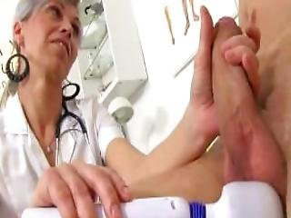 doctor sex czech mature escort