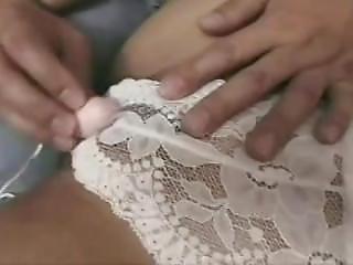 Amazing.looking.filipina Amazing Tits