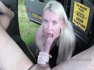 amatør, anal, anal creampie, bagsæde, knaldning, blond, blowjob, britisk, krem, creampie, deepthroat, kneppe, hardcore, oral, pov, offentlig, realitiet, taxi, voyeur