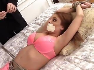 Fetisch sex tube