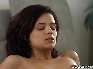 X-sensual - Keep Cumming
