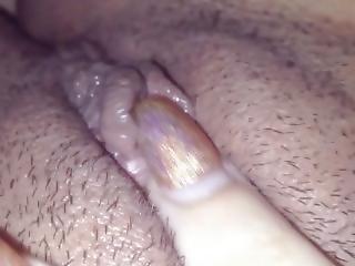 Quick Wet View