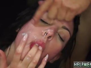 Julia Big Ass Teen Squirt Xxx Creampie Close Up Brutal Hard Rough