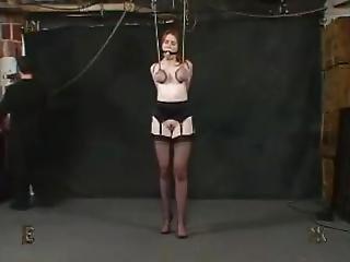 bondage, fetish, grovt, sex