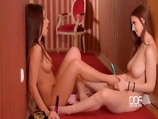 Hot Legs And Feetsopen Crotch Pantyhose Dreams Glamour Lesbians Foot Fetish