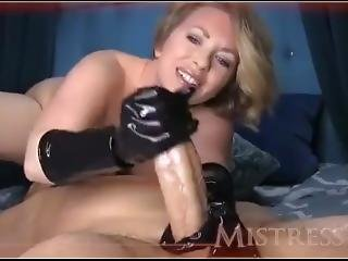 Ruined Orgasm Compilation 08