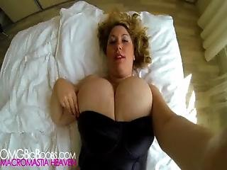 Gopro Hero3 Pussy And Breasts