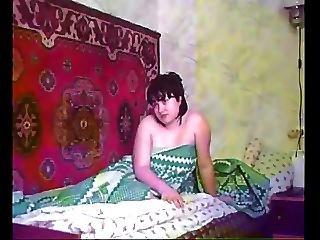 Christina Kalinichenko Porno