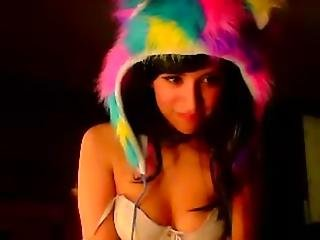Slut Priscillawtff Flashing Pussy On Live Webcam - Find6.xyz