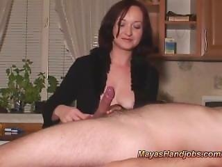 excited too morning cowgirl orgasm can suggest