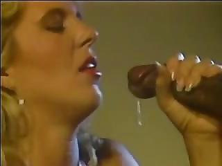 Great Cumshots 534
