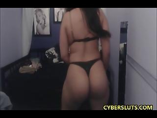 amateur, kont, dikke kont, vet, hoet, thuis, thuis gemaakt, pov, softcore, webcam