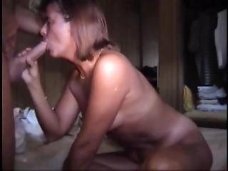 Xy Films My Wife Fuck My Friend Hd
