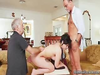 røv, lingeri, slikkepind, matur, sexet