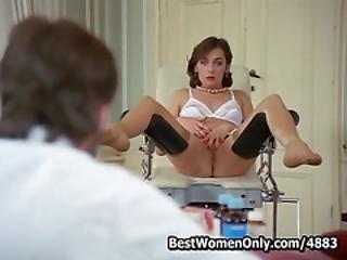 Best French Xxx Movies Vintage Scenes