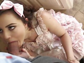 lalka sex porno Filmy porno 3gp xxx do pobrania za darmo