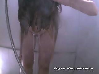 Russian Beach 120421