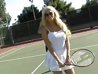 My Tennis Coach...f70