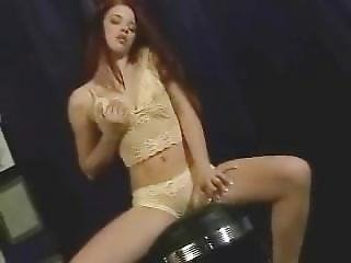 Sztriptíz szex videók