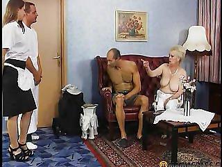 Pornbabetyra Free Videos Sex Movies Porn Tube
