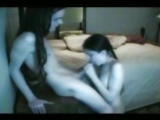 goth couple 4