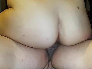 Found My Step Mom On Nowhook.com And Fucked Her After I Got Nudes