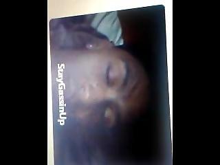 Freak Female Giving Head On Tinychat In The Pbg N Fth Room