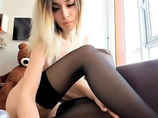 amatør, anal, brunette, fisting, onanering, solo, Tenåring, Tenåring Anal, webcam