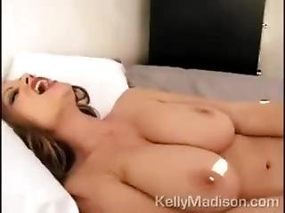 fekete lány dicsőség lyuk pornó