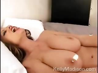 Kally Nurse Feel Good