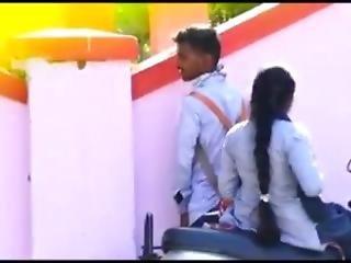 Public Video