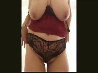 Mature Sexy 3