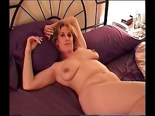 zmysłowy film porno