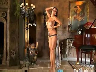 6.naked Dance 2