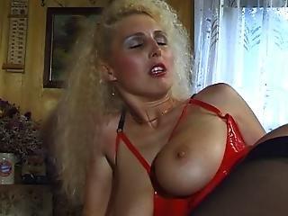 cupido shop jenny skavlan porno