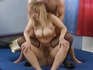 Threesome Mmf