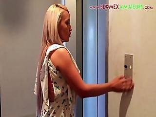 Hot Latina Silvana Martell Neighbor Sexmex Amateurs Pornstar Mexican