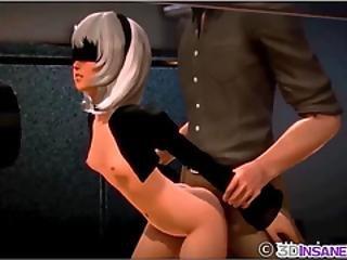 Amiture milf pornó