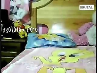 Super Webcam